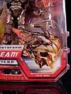 Transformers (2007) Starscream (Protoform) - Image #6 of 135