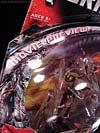 Transformers (2007) Starscream (Protoform) - Image #8 of 135