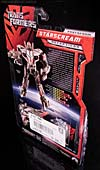 Transformers (2007) Starscream (Protoform) - Image #9 of 135