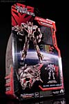 Transformers (2007) Starscream (Protoform) - Image #19 of 135