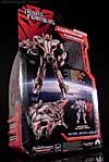Transformers (2007) Starscream (Protoform) - Image #19 of 135