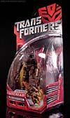 Transformers (2007) Starscream (Protoform) - Image #23 of 135