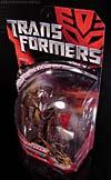 Transformers (2007) Starscream (Protoform) - Image #24 of 135