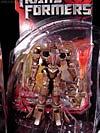 Transformers (2007) Starscream (Protoform) - Image #36 of 135