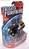 Transformers (2007) Stealth Bumblebee - Image #4 of 140