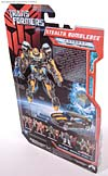 Transformers (2007) Stealth Bumblebee - Image #5 of 140