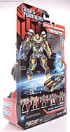 Transformers (2007) Stealth Bumblebee - Image #9 of 140