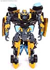Transformers (2007) Stealth Bumblebee - Image #40 of 140