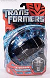 Transformers (2007) Stockade - Image #1 of 89