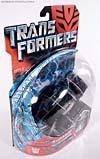Transformers (2007) Stockade - Image #5 of 89