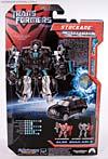 Transformers (2007) Stockade - Image #7 of 89