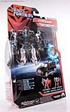 Transformers (2007) Stockade - Image #9 of 89