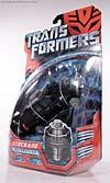 Transformers (2007) Stockade - Image #10 of 89