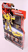 Transformers (2007) Bumblebee - Image #13 of 140