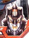 Transformers (2007) Thundercracker - Image #3 of 98