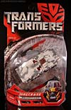 Transformers (2007) Wreckage - Image #1 of 140