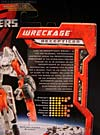 Transformers (2007) Wreckage - Image #7 of 140
