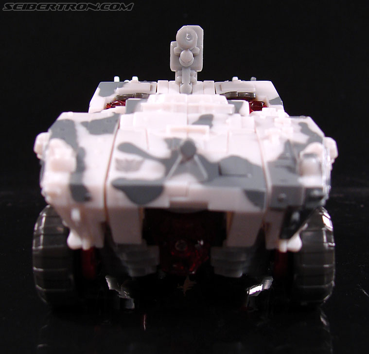 Transformers (2007) Wreckage (Image #25 of 140)