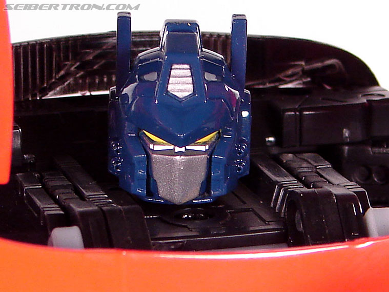 Transformers Kiss Players Optimus Prime (Convoy) (Image #83 of 120)