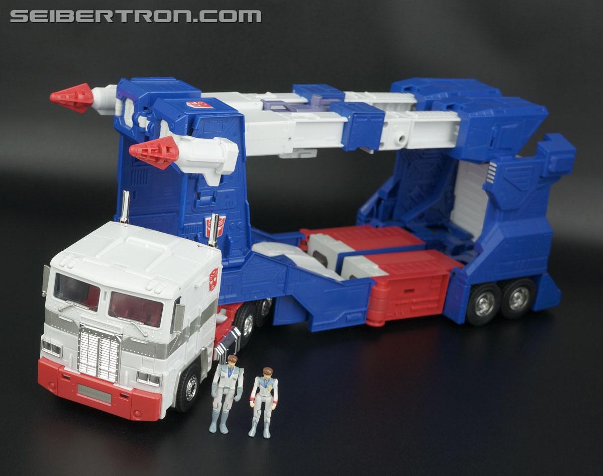 Transformers Masterpiece Daniel Witwicky (Image #49 of 52)