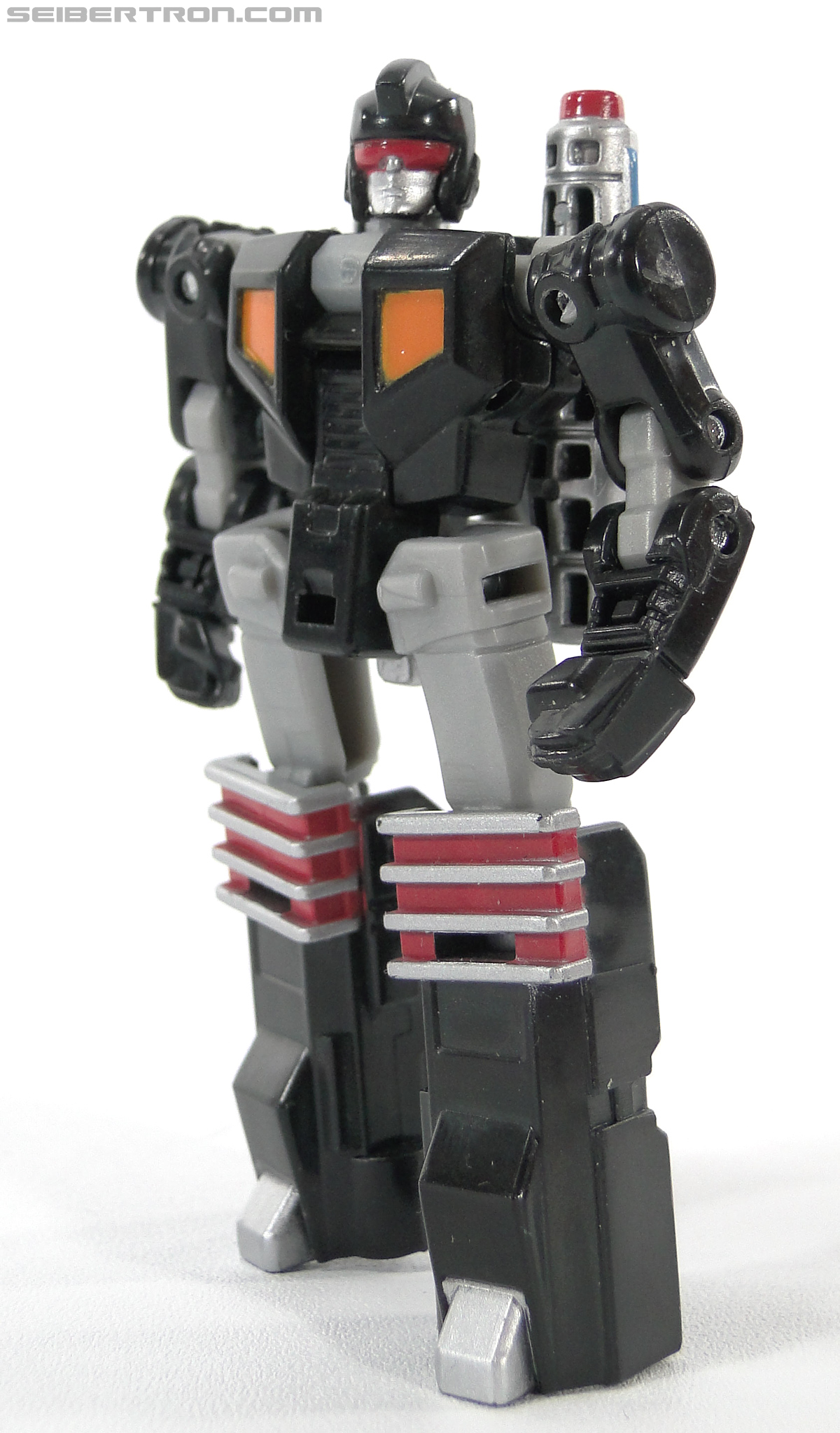 Transformers Masterpiece Offshoot (Image #35 of 72)