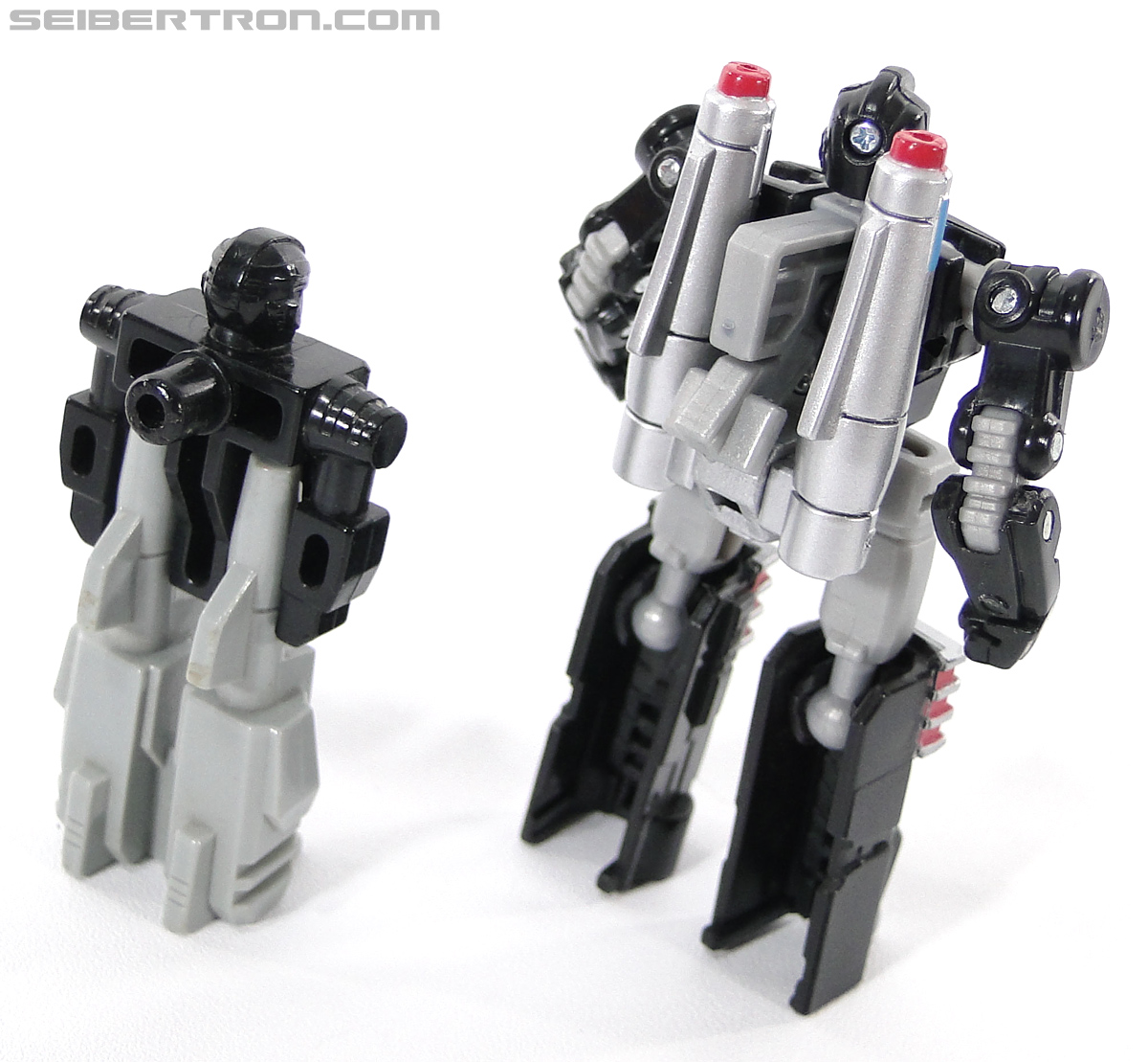 Transformers Masterpiece Offshoot (Image #70 of 72)