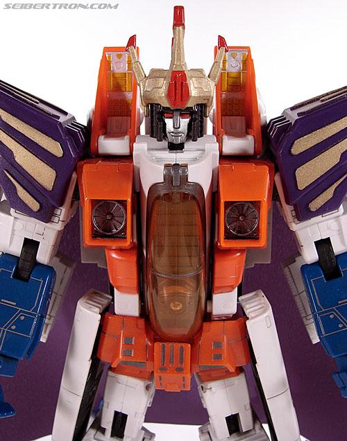 Transformers Masterpiece Starscream (Image #2 of 62)