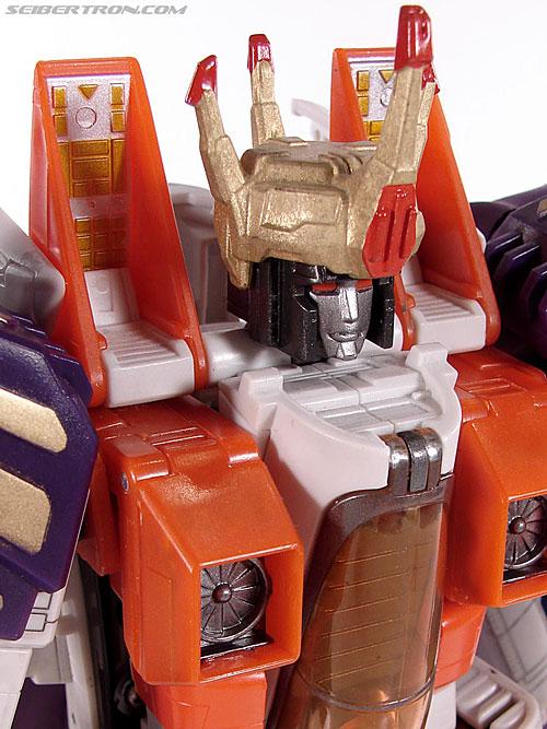 Transformers Masterpiece Starscream (Image #6 of 62)