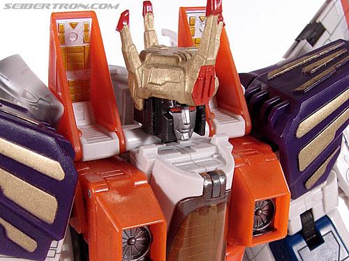 Transformers Masterpiece Starscream (Image #7 of 62)