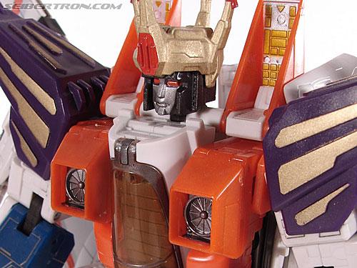 Transformers Masterpiece Starscream (Image #17 of 62)