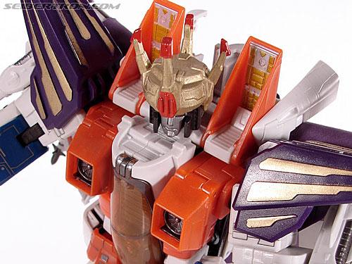 Transformers Masterpiece Starscream (Image #23 of 62)