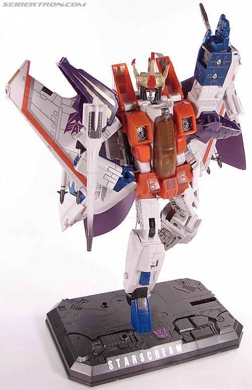 Transformers Masterpiece Starscream (Image #24 of 62)