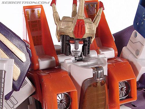 Transformers Masterpiece Starscream (Image #27 of 62)