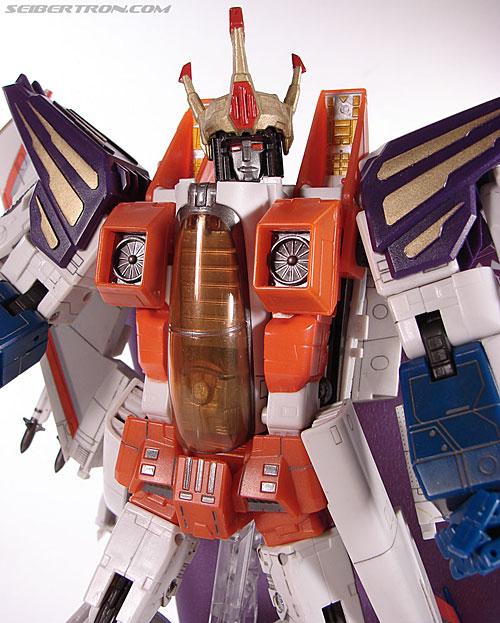 Transformers Masterpiece Starscream (Image #31 of 62)