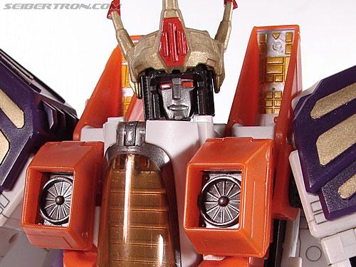 Transformers Masterpiece Starscream (Image #32 of 62)