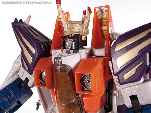 Transformers Masterpiece Starscream (Image #33 of 62)