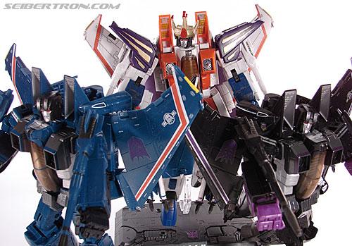 Transformers Masterpiece Starscream (Image #37 of 62)