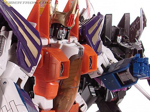 Transformers Masterpiece Starscream (Image #39 of 62)