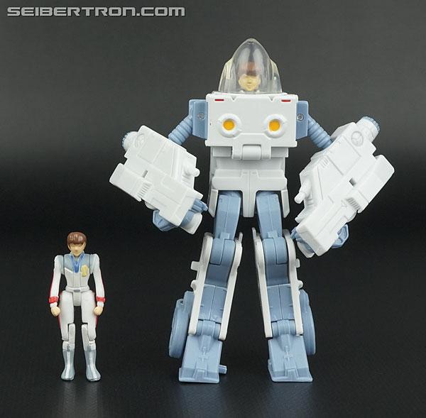 Transformers Masterpiece Daniel Witwicky (Image #45 of 52)
