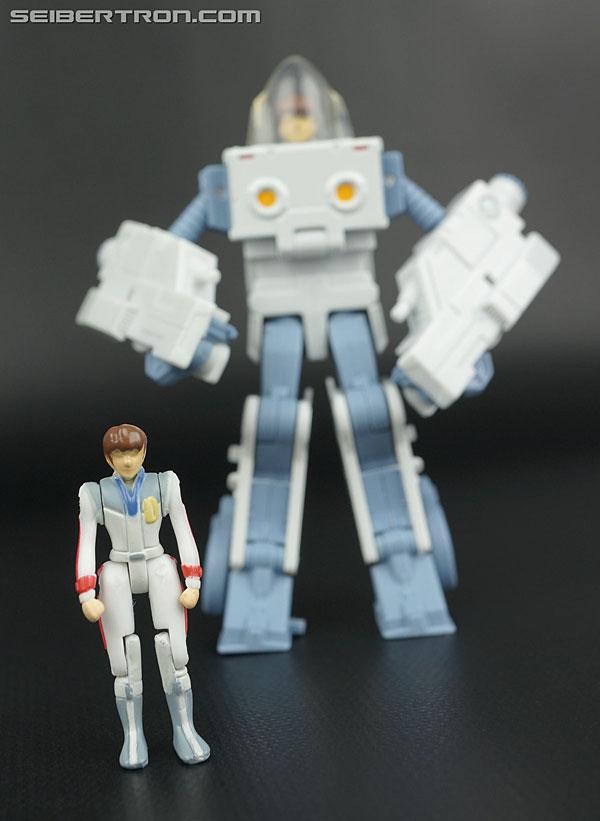 Transformers Masterpiece Daniel Witwicky (Image #46 of 52)