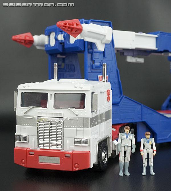Transformers Masterpiece Daniel Witwicky (Image #51 of 52)