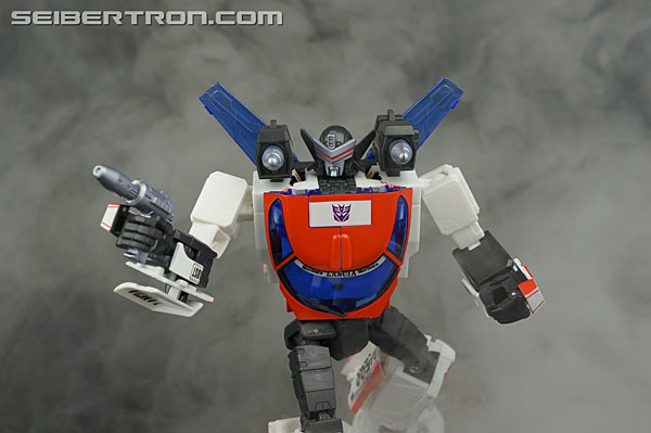 Transformers News: 2015 Seibertron.com Year in Review - A Combined Compilation