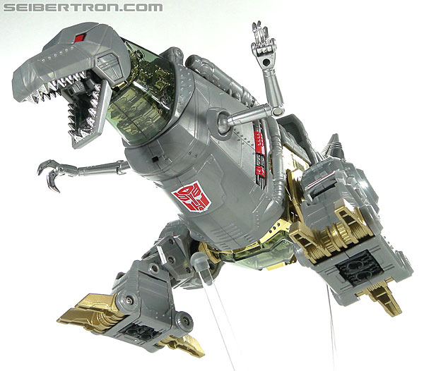 Transformers News: Top 5 Best Disguised Robots Amongst Transformers Toys