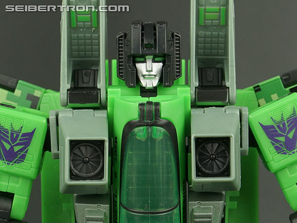 Transformers Masterpiece Acid Storm gallery