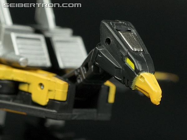 Transformers Masterpiece Buzzsaw gallery