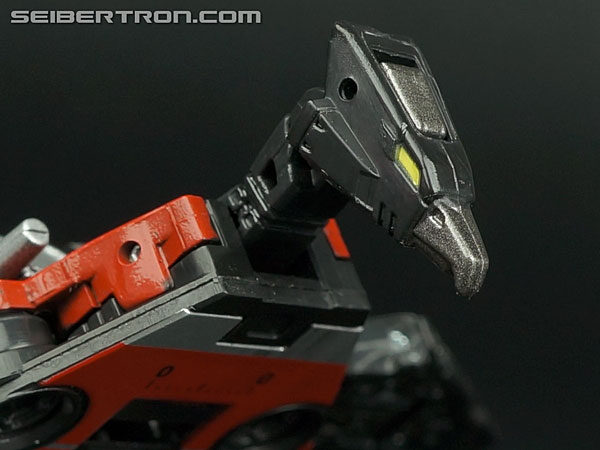 Transformers Masterpiece Condor gallery