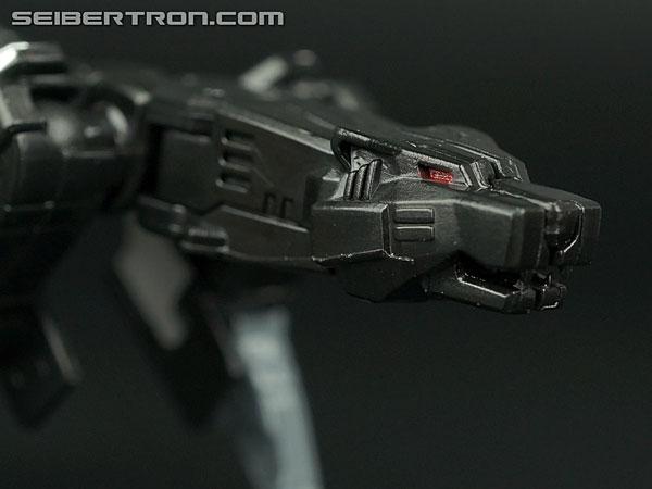 Transformers Masterpiece Jaguar gallery
