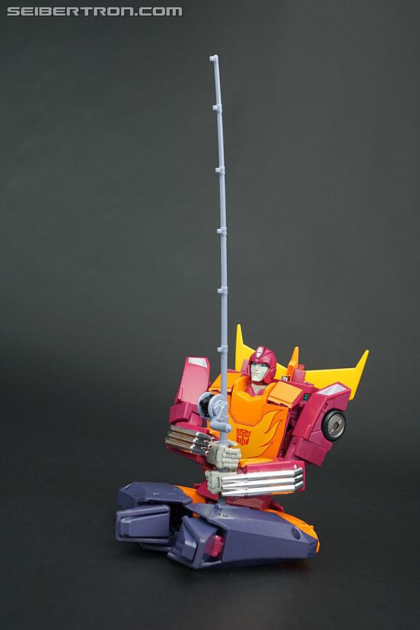 "Transformers News: Twincast / Podcast Episode #138 ""#^@!( Off Megatron"""