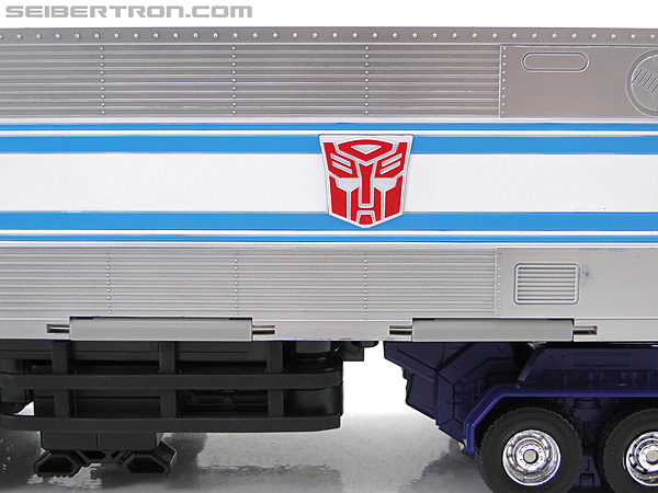 Transformers Masterpiece Optimus Prime (MP-10) (Convoy) (Image #47 of 429)