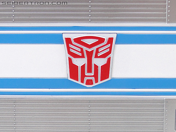 Transformers Masterpiece Optimus Prime (MP-10) (Convoy) (Image #48 of 429)